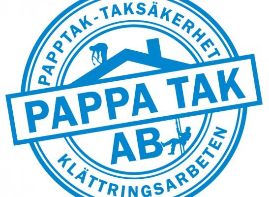 NPgruppen 20160209 Pappa Tak